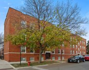 1752 W Rascher Avenue Unit #3, Chicago image