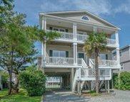 1 Isle Plaza, Ocean Isle Beach image