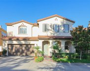 26     Bayberry, Buena Park image