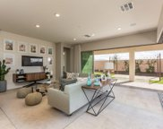 17943 W Granite View Drive, Goodyear image