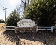 213 Stonewood Crossing Drive, Boiling Springs image