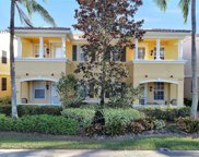 14692 Escalante  Way, Bonita Springs image