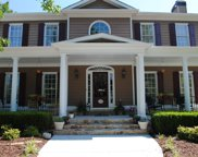 536 Bay Stand, Loganville image