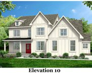 7025 Fiddlers Glen Dr.- Lot 107, Arrington image