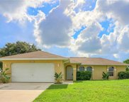 2809 NE 7th AVE, Cape Coral image