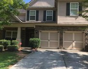 1518 Scenic Pines Drive, Lawrenceville image