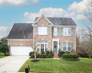 281 Lorraine  Road, Fort Mill image