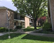 760 Three Fountains Dr Unit 109, Murray image