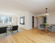 555 Broadway Unit 4A, Hastings-on-Hudson image
