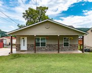 312 NW Kensi Drive, Knoxville image