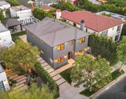 842   N Crescent Heights Boulevard, West Hollywood image