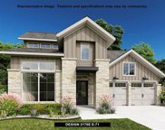 8201 Donnelley Dr, Austin image