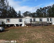17671 Williams Ln, Summerdale image