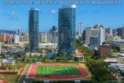 1288 Kapiolani Boulevard Unit I-3908, Honolulu image