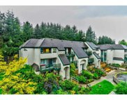 340 Ginger Drive Unit 402, New Westminster image