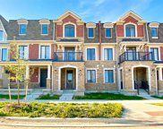 85 Casely Ave, Richmond Hill image