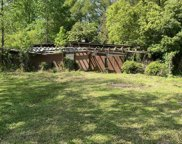415 ROBERTS ST, Green Cove Springs image