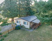 182 Nw Willow Court, Siletz image
