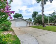 334 Lowndes Avenue, Ormond Beach image