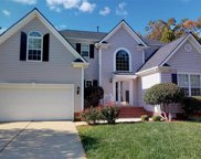 106 Olde Tree Drive, Cary image