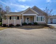 161 Ravines Lane, Spartanburg image