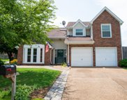 139 Southern Trce, Hendersonville image