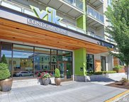 1760 NW 56th St Unit 316, Seattle image