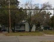 423 3rd Street, Grand Prairie image
