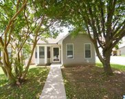 2827 Wimberly  Drive, Decatur image