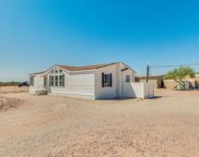 1530 S Starr Road, Apache Junction image