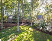18 Whittlin Way, Greenville image