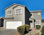 3503 S 162nd Avenue, Goodyear image