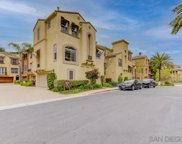 2916 Villas Way, Mission Valley image