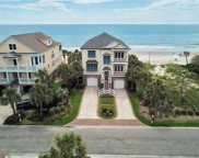 931 Norris Dr., Pawleys Island image