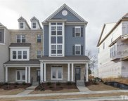 2909 Sunflower Drive Unit #121 - Sandberg, Apex image