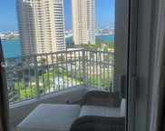 701 Brickell Key Blvd Unit #1606, Miami image