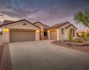 4452 W Pueblo Drive, Eloy image