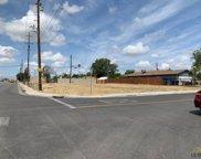1010 E Brundage, Bakersfield image