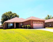 2210 W Farrington Loop W, Semmes, AL image