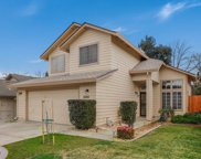 8320  Lonely Hill Way, Antelope image