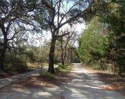 5475 State Road 11, De Leon Springs image