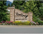 14550 Morris Valley Road Unit 5, Harrison Mills image