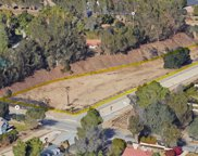 9772     Hillside Road, Alta Loma image