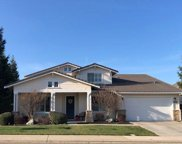 20939  20939 VALLEY VIEW PLACE, Patterson image