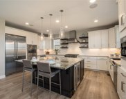3741 Mount Powell Drive, Broomfield image