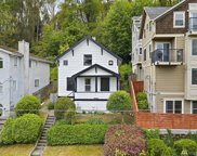 1125 S Sturgus Ave, Seattle image