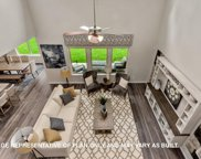 31102 Wyndfield Court, Tomball image