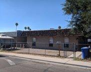 1138 W Drummer Avenue, Mesa image