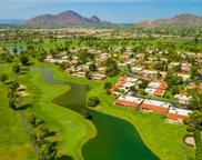 7540 N Ajo Road, Scottsdale image