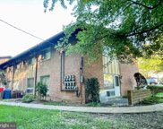 10003 Mosby Woods Dr Unit #10003, Fairfax image